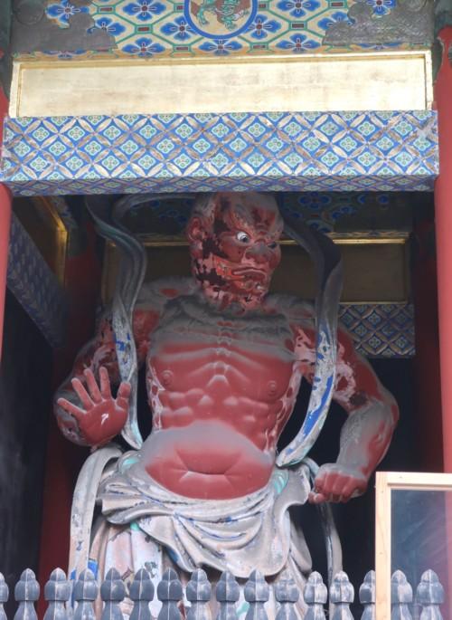 go to travel nikko091820 (20)