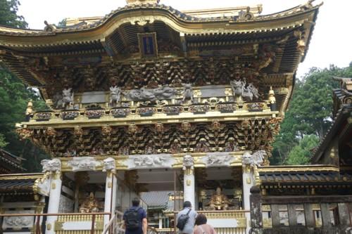 go to travel nikko091820 (30)
