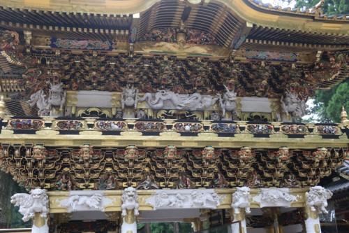 go to travel nikko091820 (32)