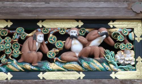 Toshogu 3 monkeys091820 (28)