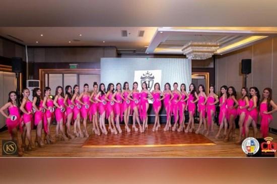 candidates mutya ng angeles 2019 (1)