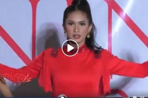 mutya ng angeles 2019 talent (1)