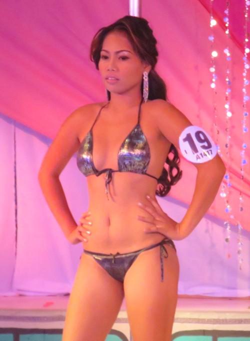 goddess of atlantis2015 swimsuit (152)
