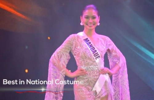 mandaue national costume20 (1)