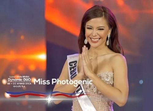 miss cebu photogenic universe20 (1)