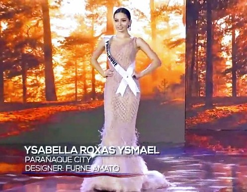 miss gown universe20 (1)