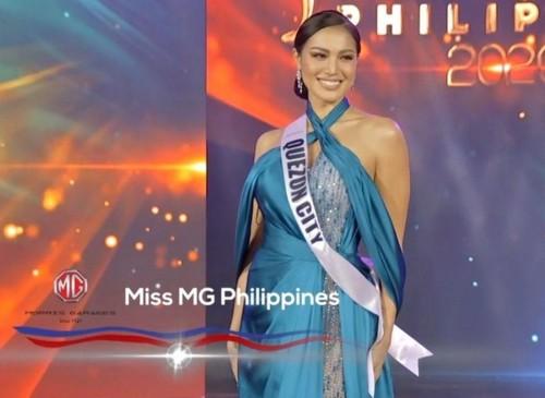 miss qc mg (1)