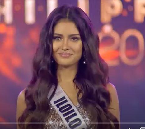 Miss Universe Philippines 2020 (3)