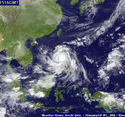 quinta cloud 102620-00am (1)