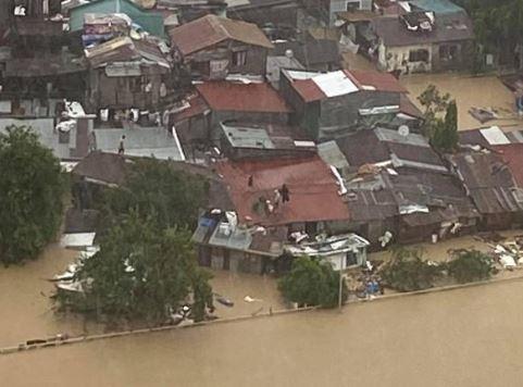 Ulysses Marikina flood 111220
