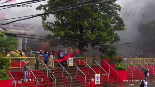 fire pampang market111220 (1)