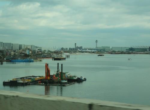 go to travel Shonan 110920 (10)