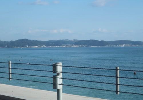 go to travel shonan 110920 (90)