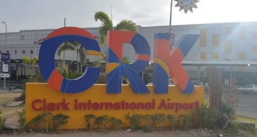 clark_international_airport_2020 (1)