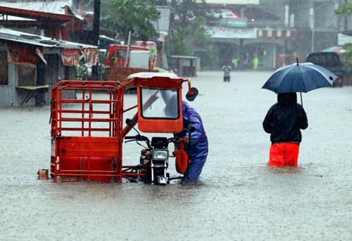 flood-agusan-del-sur (3)