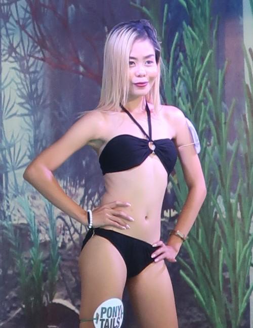 swimsuit072818 (78)