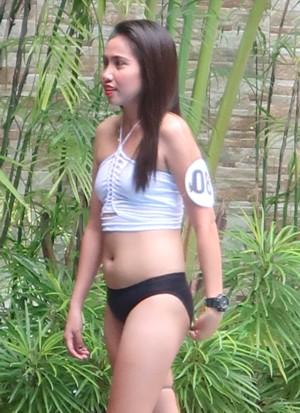 miss july 2019 swimsuit (171)
