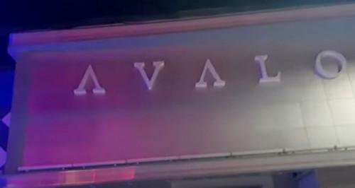 Avalon-2 020821