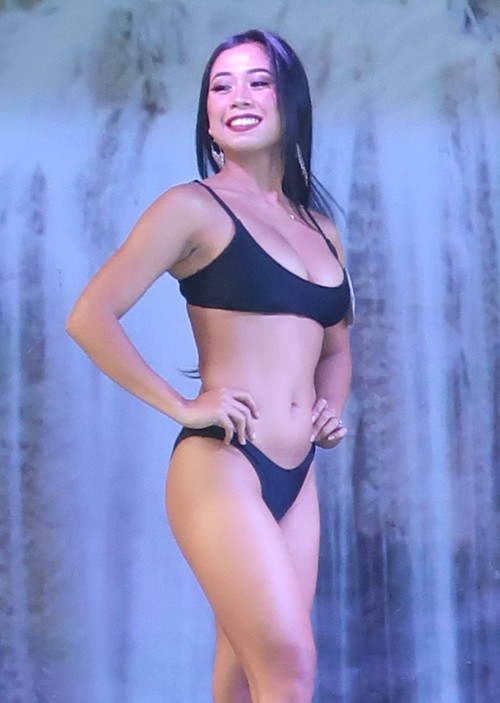 miss billabong swimsuit 072019 (160)