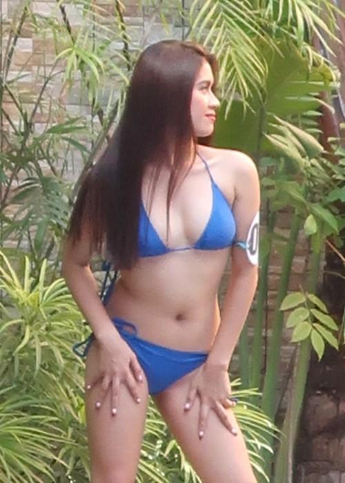 miss jim beam swimsuit 111619 (62)