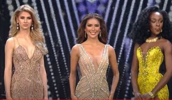 miss grand international 20 top3 (1)