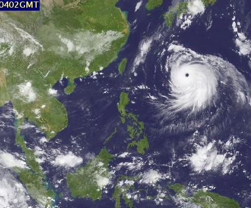Typhoon10-090420.jpg