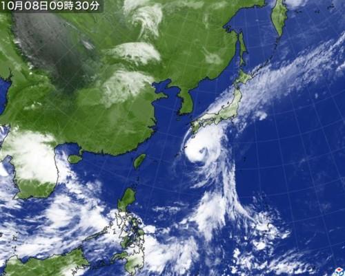 Typhoon14-100820.jpg