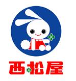 nishimatuya.png