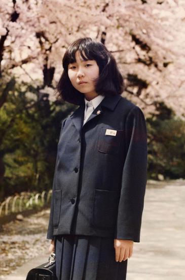 横田めぐみさん 20191114_02