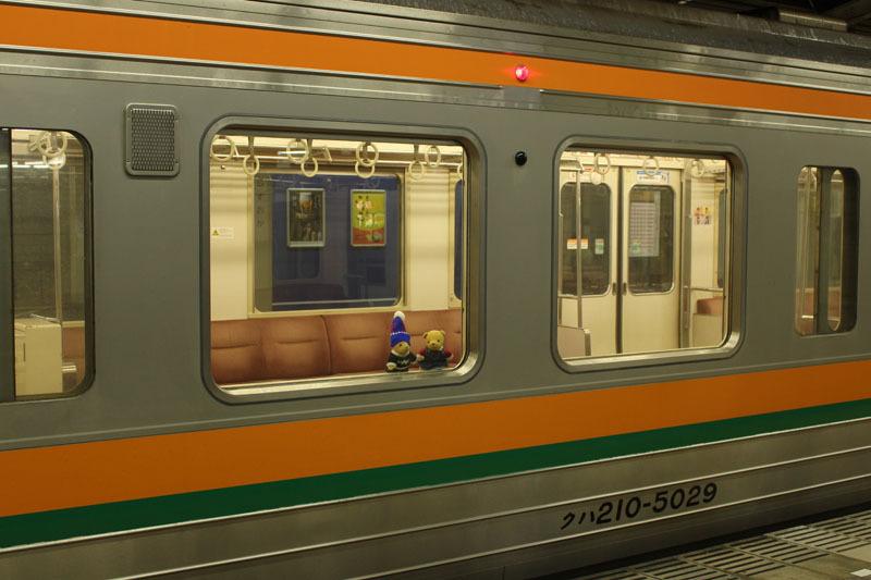0554浜松行で 201228