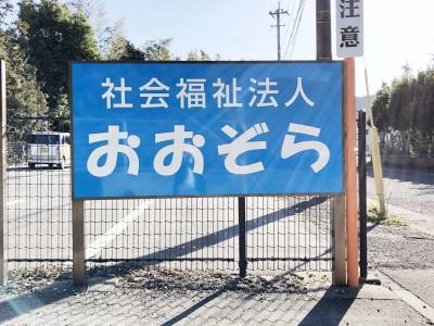 IMG_5638.jpg