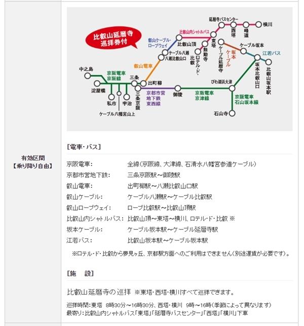 s-比叡山チケット2