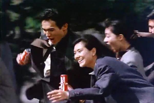 コカ・コーラ 1987年  サムネイル画像