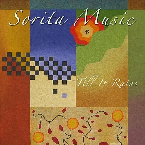 「Till it rains」 by Sorita  Music サムネイル画像