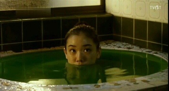 「100万円と苦虫女」(2008年)  タナダユキ監督 サムネイル画像