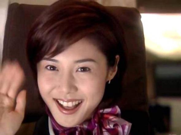 「やまとなでしこ」(2020年・フジテレビ)  日本女性が圧倒的に世界で一番強かった頃 サムネイル画像