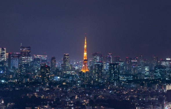 「私ね、ほしくなったんだ、」 東京ラブストーリー2020 サムネイル画像