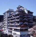 asanoya yu