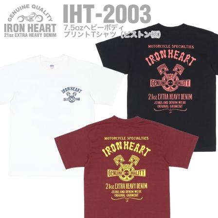 200603-4.jpg