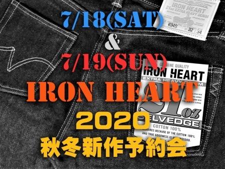 200620-1.jpg