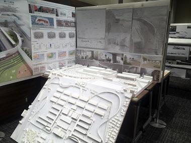 2020千葉県建築学生賞