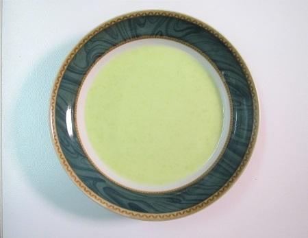 枝豆スープ202007