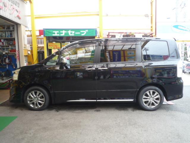 P1310016.jpg