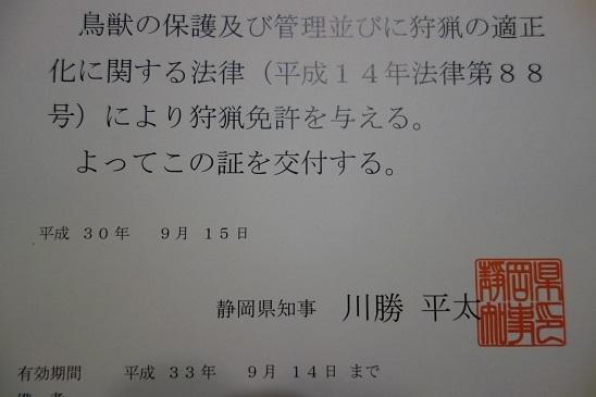 01333.jpg