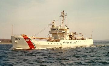 USCGCCactusWLB270.jpg
