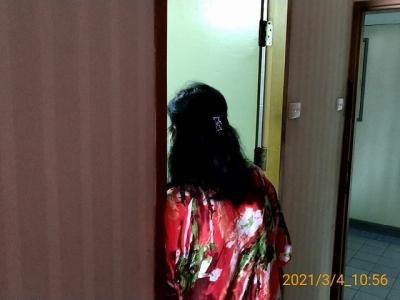 s-20210304_105603.jpg