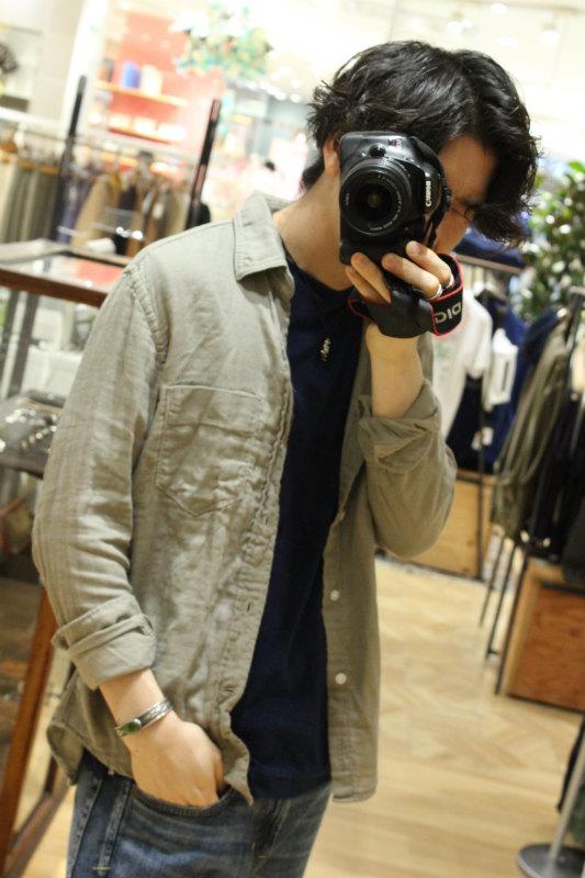 IMG_4572.jpg