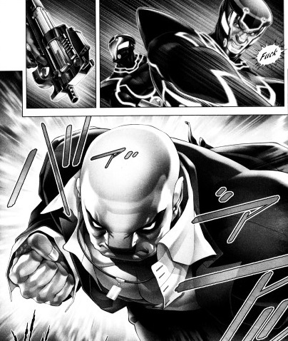 blackjoke200729-.jpg
