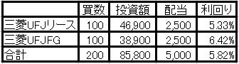 2020y03m13d_210734563.jpg