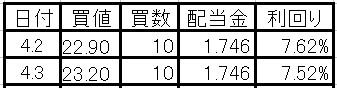 2020y04m04d_203121254.jpg